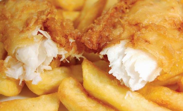 1425893158-fish-chips-web-ck